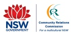 NSW-Government-Logo-CRC-with-text-1