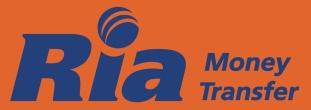 Ria Logo [Horizontal][WEB]